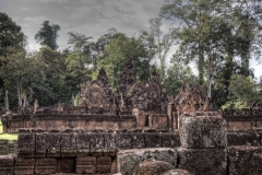 Kambodscha_Angkor_126